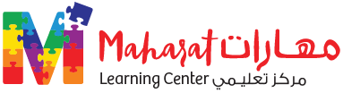 Maharat Learning Center